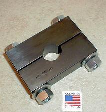 Garand Barrel Wrench