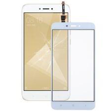 Reparatur Displayglas Touch Screen für Xiaomi Redmi 4X LCD Weiß Ersatz Neu