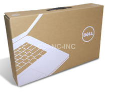 NEW! DELL INSPIRON 15 3000 3567 7TH GEN i5-7200U LAPTOP 8GB DDR4 1TB WINDOWS 10