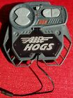 Air Hogs RC Roller Copter Replacement Controller Frequency Band