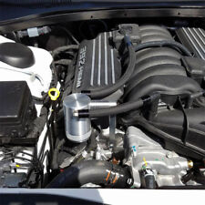 11-18 5.7 Billet Catch Can New HEMI Technology Z-Bracket Shaker Hood & Scat Pack