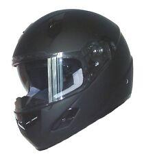 Sting CASCO TEE Sun integrale QCS Helmet Tg./size XL/62 Top