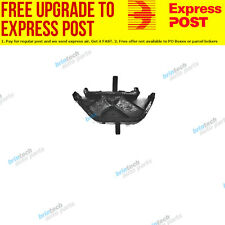 1984 For Nissan Bluebird U11 2.0 litre VG20ET Auto & Manual Rear Engine Mount