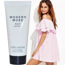 NEW Estee Lauder Modern Muse Perfume Body Lotion 30 ml/ 1 OZ. Travel Size