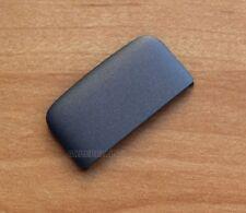Original Nokia 3109 Classic Top Cover, antennes Cover (nouveau, 9442164)