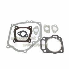 Cylinder Head Full Gasket Kit For Honda 5.5hp GX160 6.5hp GX200 Engine Mini Bike