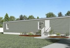 2018 Champion 2BR/1BA 14x56 Mobile Home FACTORY DIRECT in 30 Days-ALL SE STATES!