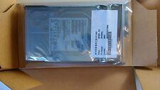 """HP proliant 2tb HDD 3,5"""" sata LFF 7200 rpm HP 507632-b21 508040-001 507631-003"""