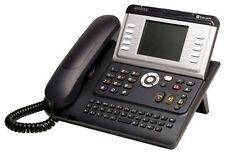 Telefono alcatel touch 4038