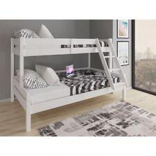 Letto A Castello Con Terzo Letto Estraibile Ikea.Letto Soppalco Acquisti Online Su Ebay