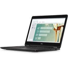 Dell 8GB 2.00-2.49GHz PC Ultrabooks