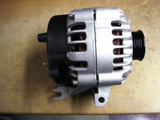 NEW GM ALTERNATOR OEM 10464427 (BARB7914 DS1516)