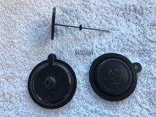 Chaffoteaux Britony FF Flexiflue & 2 FF Water Section Repair Kit 60081423