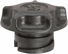 Oil Cap 31275 Gates