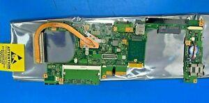 MOTHERBOARD WITH INTEL CPU (i7-4600U) (NON-WWAN) FOR FUJITSU LIFEBOOK T904