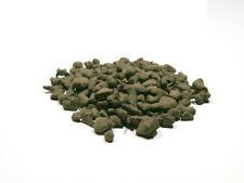 100g Hochland Oolong Stein Ginseng loser Tee Oolong
