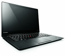 "Lenovo Thinkpad X1 Carbon 14"" Laptop (2014) 2.1GHz i7-4600U 8GB RAM 256GB SSD"