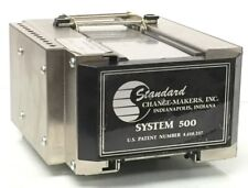 Standard 500 Bill Acceptor, Validator for System 500