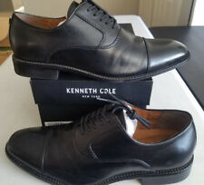 Kenneth Cole New York Men's Dice Lace Up Oxford, 10.5 M US