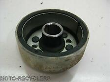96 KX250 KX250 flywheel rotor fly wheel 40