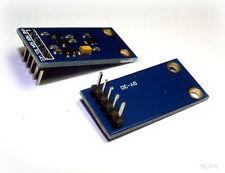 BH1750FVI Digital Light intensity Sensor Module For Arduino 3V-5V power - UK