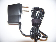 WALL AC Power Adapter Replacement for SANGEAN  ATS-505, ATS-505P RADIO