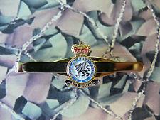 Royal Air Force POLICE Tie Clip / Bar / Slide R.A.F RAF