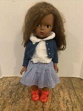 Terri Lee 2005 Doll
