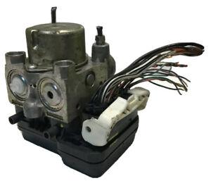 2005 2006 Scion xA 1.5 ABS Anti Lock Brake Pump  | 44510-52370 | 0000