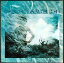 CAN - Flow Motion - 1976 France LP