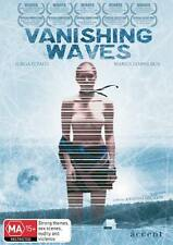 Vanishing Waves (DVD) - ACC0302