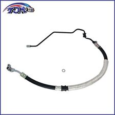 BRAND NEW POWER STEERING PRESSURE LINE HOSE ASSEMBLY FOR 08-10 HONDA ODYSSEY