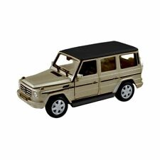 MINICHAMPS Mercedes-Benz Model Building Cars