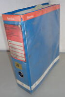 Workshop Manual Electric/Schematics VW Passat B4 By 1993-1996
