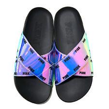 Victoria's Secret Pink Sandales & Flip Flops  for Damens   Flops   c24fc1