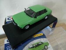Corgi Vanguards Va11911 Ford Cortina Mk4 3.0s Grass Green SUPERB