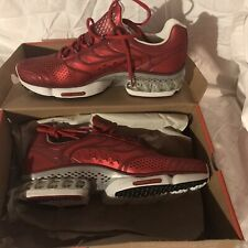 Nike Air zoom vapor x mens Size 10 (New in Box)