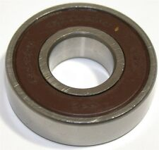 NEW NSK DEEP GROOVE BEARINGS 12 x 28 x 8 mm 6001DU - 1000 AVAILABLE