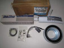 New OEM Genuine Mazda EG21-61-L30A Field Coil Kit A/C compressor Coil kit