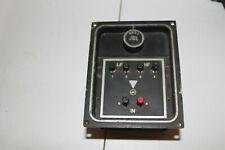 JBL N8000  Speaker Crossover ,Single