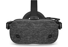 HP Reverb Virtual Reality Headset Professional Edition (see description)