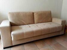 divan lit