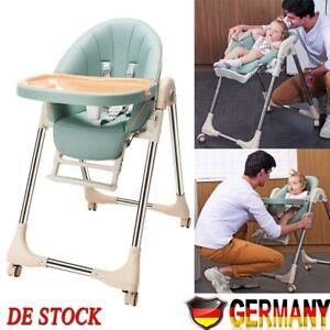 Kinderstuhl Babystuhl Hochstuhl Baby Hochstuhl Verstellbar Kinderhochstuhl