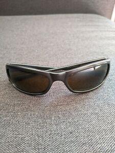 Vuarnet Pouilloux sunglasses vintage