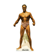 CHARLES ATLAS - CLASSIC POSE - LIFE SIZE STANDUP/CUTOUT BRAND NEW 2904