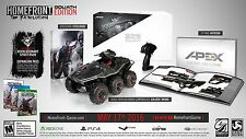 Homefront:The Revolution Goliath Edition - PlayStation 4 Collector's