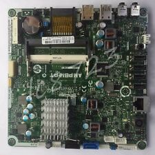NEW HP PAVILION 21-2024 AMD A4-6210 1.8GHZ AIO Motherboard AMPBM-PT 776431-001