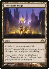 Thespian's Stage Gatecrash MINT Land Rare MAGIC THE GATHERING MTG CARD ABUGames