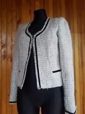 Maison Scotch Women Blazer Size 1 / S Jacket