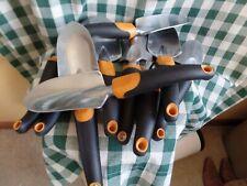 Fiskars  Big Grip Garden Hand Trowel (10 available) mini shovel / planting tool